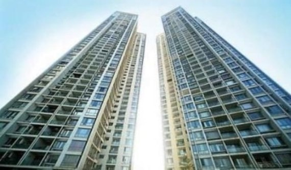 Realty Point In 4 Bhk Flats For Sale In Andheri West For