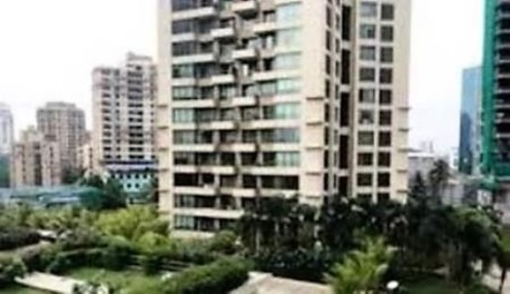 Realty Point In Flats For Sale In Andheri West 3 Bhk For