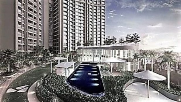 Realty Point In 3 Bhk For Sale In Andheri West Adani
