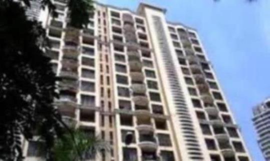 Realty Point In 3 Bhk For Sale In Andheri West Wide
